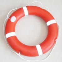 泳池附件设备,救生椅、救生圈、跳水台、泳道线、水下灯等