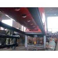 气流式【炭化炉】的结构-和在木炭机行业所占的重要地位