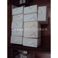 IC695CPE310CA IC695CPE310LT IC695CPE330美国GE PLC原装 正品