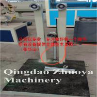 塑料圆丝拉丝机批发厂家价格_塑料圆丝拉丝机生产厂家