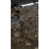 青浦工业垃圾处理青浦企业废料回收处理青浦垃圾焚烧处理厂