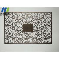 深圳龙华大浪纸制包装盒卡纸激光切割加工-满海激光雕刻
