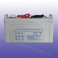 铅酸蓄电池|扬州弘聚新能源|中国铅酸蓄电池企业