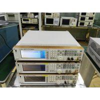 美国安捷伦Agilent U1620A 手持式示波器 200MHz