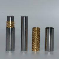生产微型导柱导套|米思米衬套|滚珠衬套导向组件