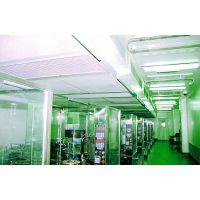 深圳厂家实验室 无菌室 食品车间 药品车间设计与施工