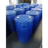 长治200升容积塑料桶批发化工桶包装价格低