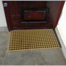 【家居建材】楼道搓泥板哪里有卖的 坚固耐用尺寸可定制颜色黄绿灰 河北华强
