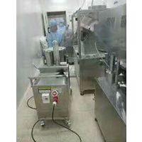 茶园制药厂用吸尘器WX40/50茶园工业吸尘器品牌销售