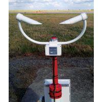 CS120能见度仪美国CAMPBELL能见度仪进口能见度监测系统
