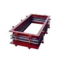 本厂生产金属补偿器、生产方形波纹补偿器、套筒式补偿器