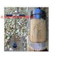 硬土根钻BHA-51厂家直销如何使用