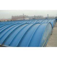 玻璃钢集气罩/污水池盖板价格山西太原厂家生产供货快速
