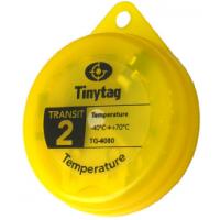 Tinytag Transit温度数据采集器