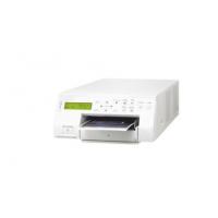 医疗彩超视频打印机 UP-25MD 医疗打印机