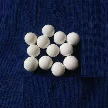 淄博厂家供应 直径 20mm 25mm 模具抛光去毛刺 陶瓷抛光球