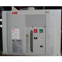 ABB真空断路器VD4,ABB接触器,ABB继电器,ABB微断