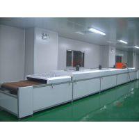 潍坊工业隧道炉 潍坊金达自动化设备有限公司