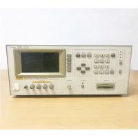 二手现货HP 4284A LCR表低价租售Agilent 4284A