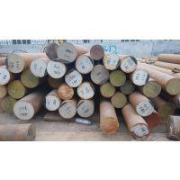Cr12焊接材料 焊丝焊条、快速发货