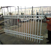 30年老厂家大量现货供应焊接矛头小区护栏
