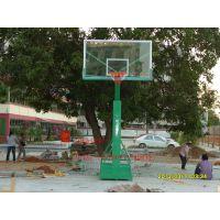 生产篮球架厂家在哪里,南宁市宏励体育大量生产各种不同款式,欢迎新老客户前来订购