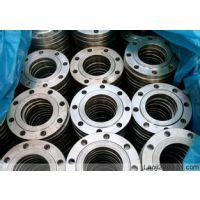 河北固元法兰管件有限公司销售碳钢、不锈钢、合金钢各种型号、的法兰