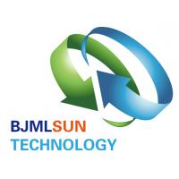 北京米兰阳光科技发展有限公司