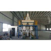 黑龙江壮秧剂生产设备