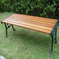 供青海格尔木公园椅和德令哈园林座椅价格