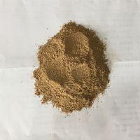 枯草芽孢杆菌 水产养殖 益生菌1000亿 青玉元枯草
