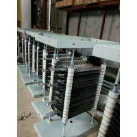 国标低价RY52-315S-10/5H不锈钢电阻器 63KW