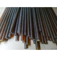 供应进口PAl2高强尼龙板材,PAl2成分及性能