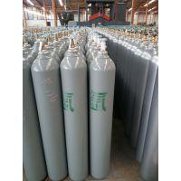 8-40L工业气瓶及5-50公斤液化石油气瓶