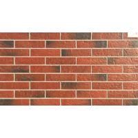 生态外墙装饰装修效果图片_柔性面砖装饰效果图