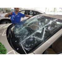 广州龙膜授权店 汽车贴膜电子质保 隔热汽车车窗膜 