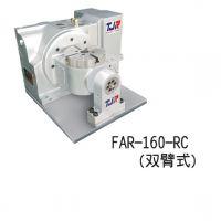潭佳滚子凸轮传动第五轴数控分度盘FAR-160-RC