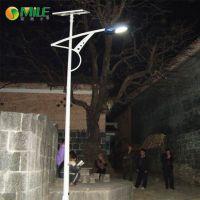 珲春市太阳能路灯厂家有哪些/LED高亮光源