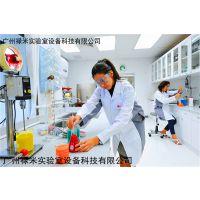 专业实验室规划设计、建设、装修、改造公司