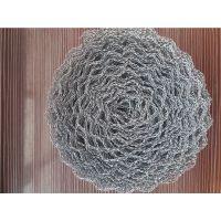 河北省安平县上善针织丝网除沫网过滤装置厂家供应