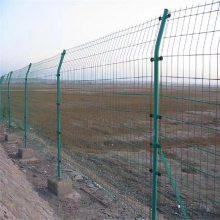 公路护栏网报价 足球场围网造价 小区围栏网厂家