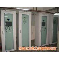 南阳控制柜_控制柜生产(图)_22kw变频恒压控制柜