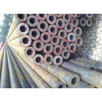山东聊城专业供应40CR精密无缝管*小口径厚壁无缝管&可加工*退火