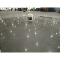 龙门水泥地硬化处理—固化水泥地坪—龙门工业地坪公司
