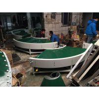 厂家直销隧道炉隧道柜 耐高温网带 网带隧道炉输送带流水线