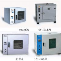 GZX-GF101-2-BS电热恒温鼓风干燥箱 鑫骉干燥箱