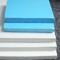 挤塑板价格多少钱挤塑板图片挤塑板规格挤塑板保温材料挤塑板与聚苯板区别