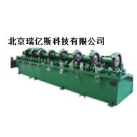 操作方法PST-083型主螺栓孔抛光机生产销售