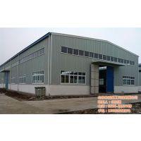 钢结构厂房|东盛重工钢结构厂房造价|钢结构厂房安装厂家