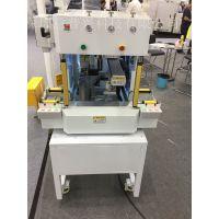 意普ESPE安全光栅无人售货机 注塑机液压模切机 闸机检测设备非标自动化红外线光幕